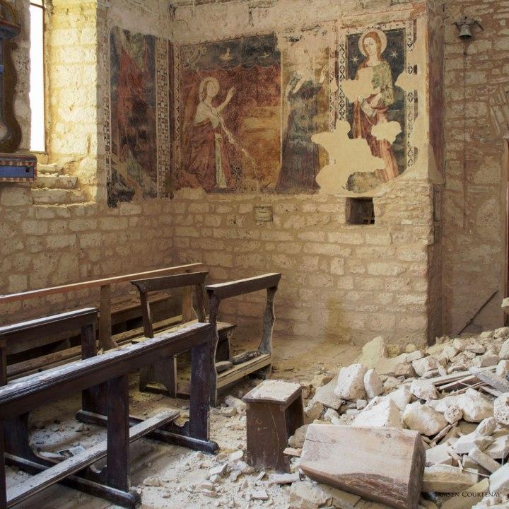 piobbico-abbey-damage-04