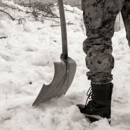 broken-shovel-after-ice-sq