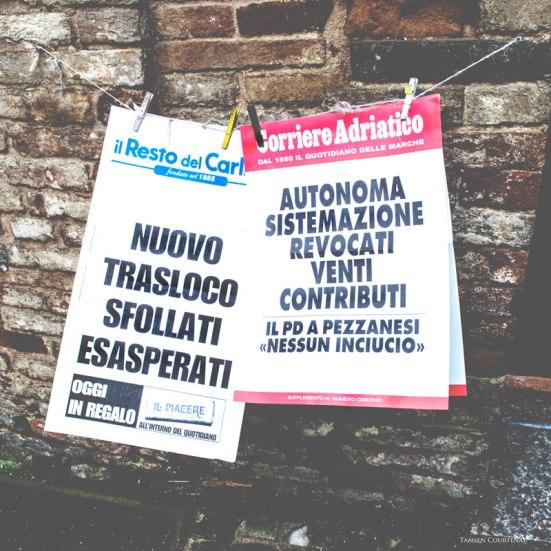 housing-news-poster