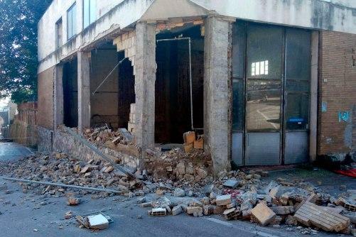 tolentino-damaged-building
