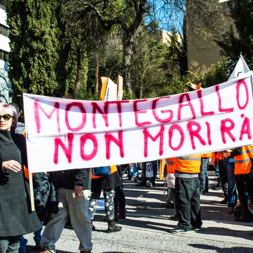 Demo---Montegallo-Banner